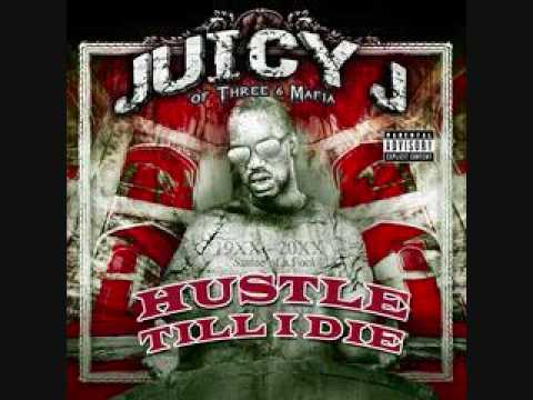 UGH UGH UHG Juicy J ft Project Pat and Webbie NEW!!
