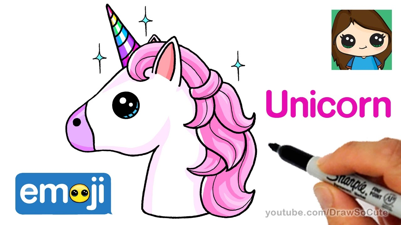 Unicorn dating site
