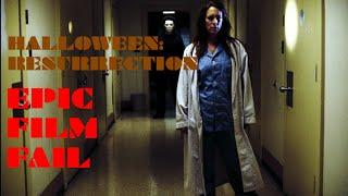 Video EPIC FILM FAIL - Halloween: Resurrection download MP3, 3GP, MP4, WEBM, AVI, FLV Januari 2018