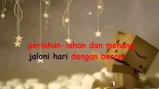 Karaoke J rock - Meraih Mimpi (Tanpa Vokal)