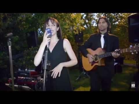 QUARTETTO SWING MUSICA MATRIMONIO ROMA, NAPOLI, FIRENZE, PERUGIA, TERNI, L'AQUILA