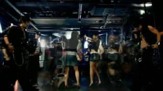 Download Video [HD] Kangta (강타)  & Vaness Wu (吴建豪)- Scandal (唱) (Korean) MV MP3 3GP MP4