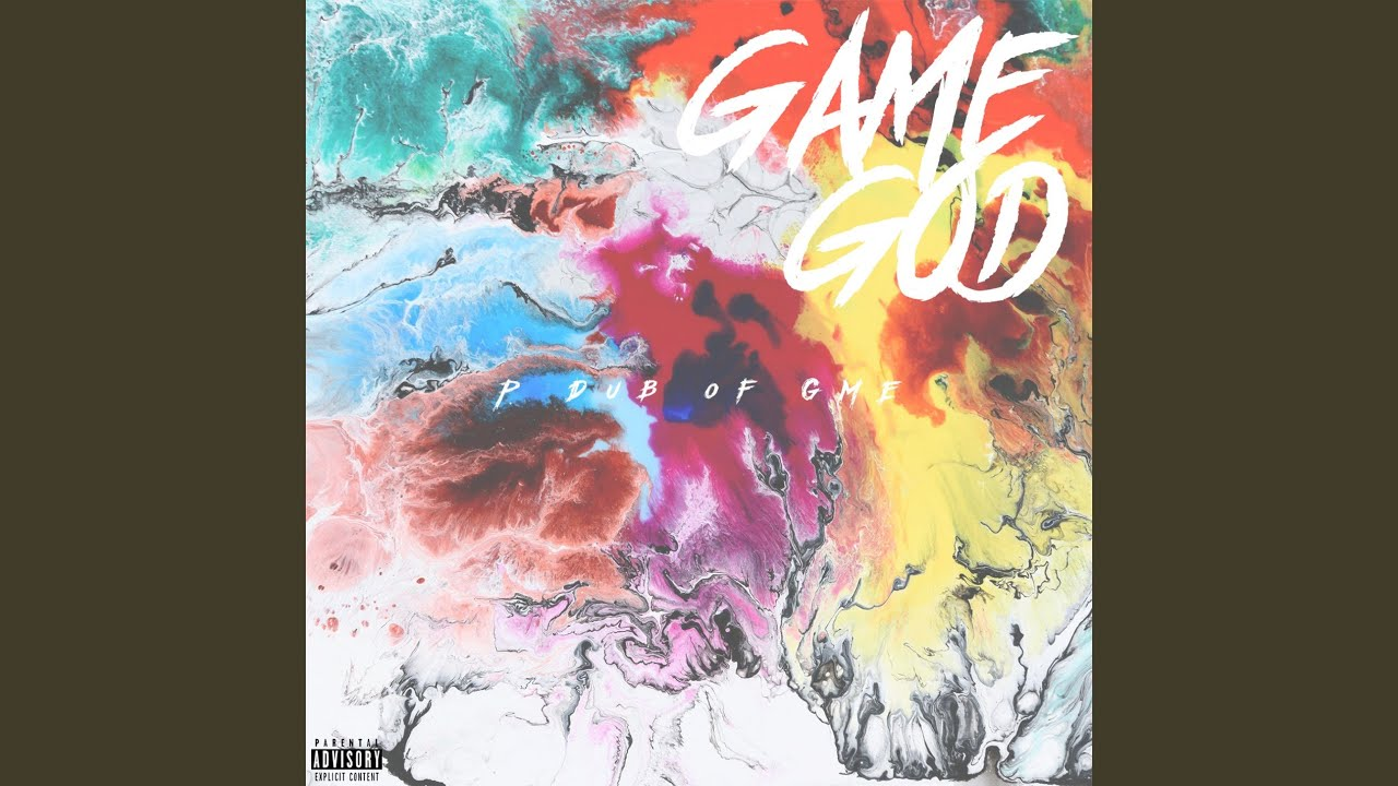 Game God