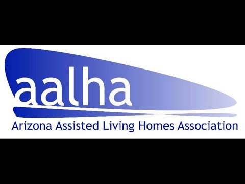 arizona-assisted-living-homes-association