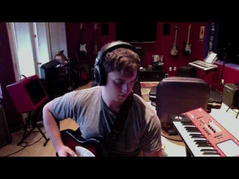 Fender Bassman 100 Demo by Josh Blixt