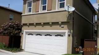 Residential For Sale - 9163 South Cullen Way, Inglewood, Ca 90305