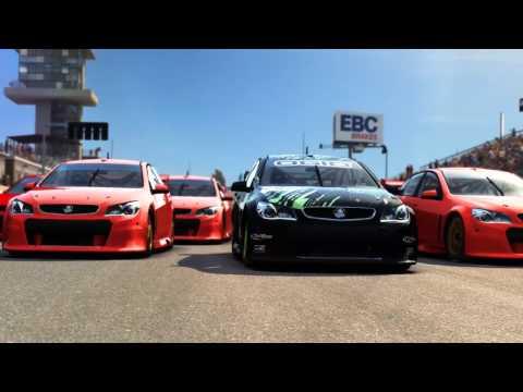 Grid autosport Championnat Fun LT3X