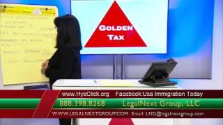 Money Hour / LegalNext Group / English   Armenian Ep 11 10 05 16