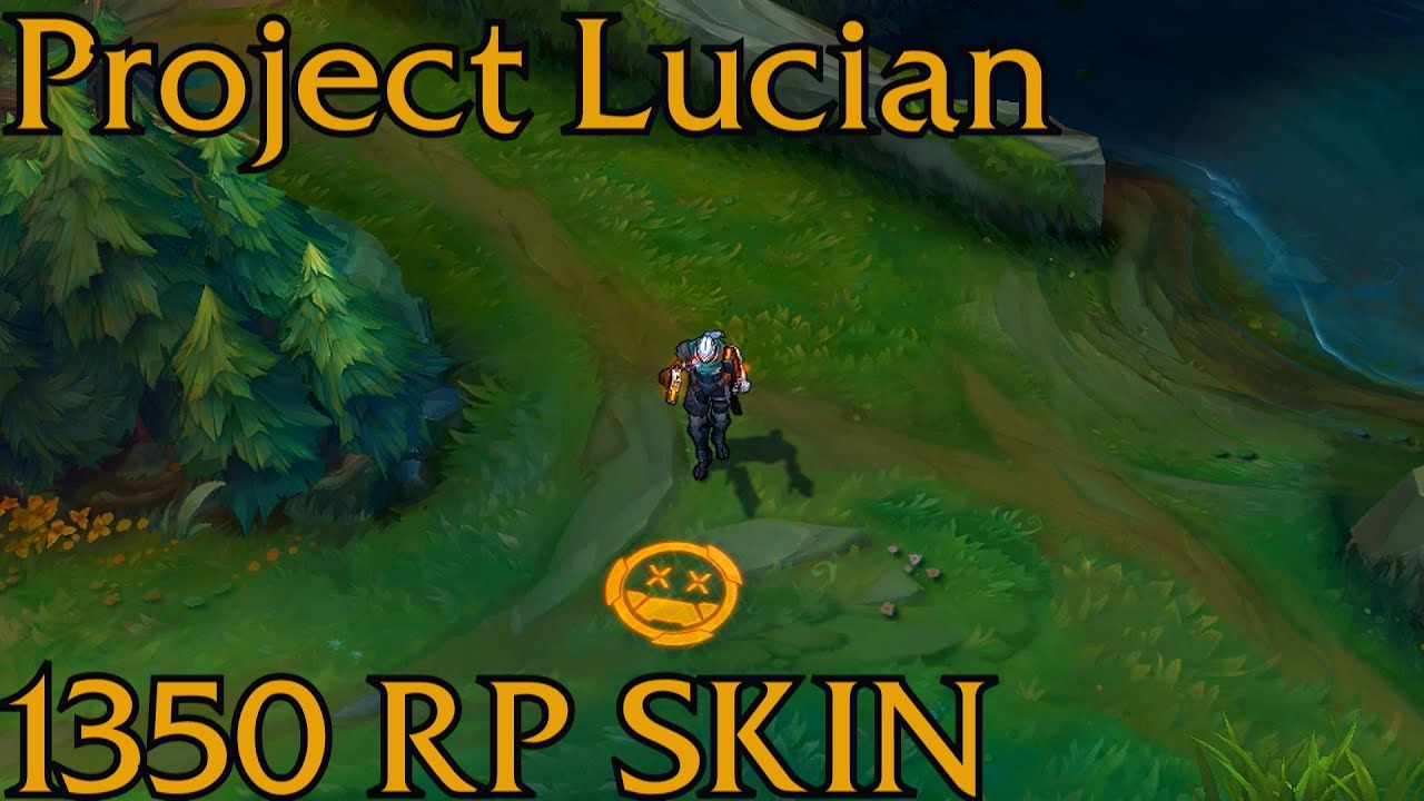 how to get rp on pbe
