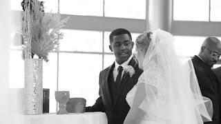 I Choose You {The Wedding Song}      Ryann Darling Original      On iTunes  u0026 Spotify   YouTu