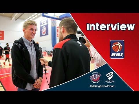 Bristol City Defender Taylor Moore On First Flyers Experience