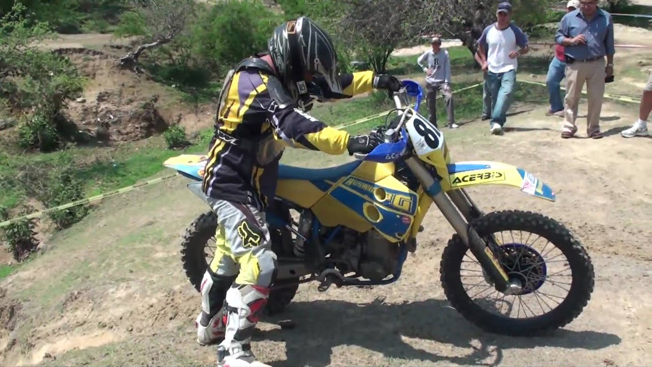 huitzuco motocross supercross enduro 1 4 youtube. Black Bedroom Furniture Sets. Home Design Ideas
