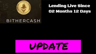 WHAT HAPPENED TO BITHERCASH - BITHERCASH.CLUB UPDATE