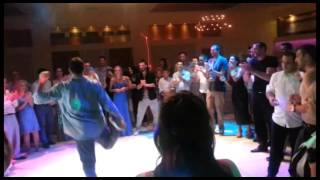 YourDjs By Dj Panos Piretzis (Wedding party)  (Γαμήλιο πάρτυ) 57