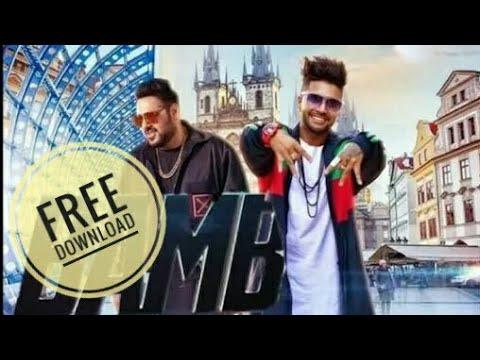 Mercy (full song) badshah download or listen free online saavn.