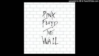 Comfortably Numb Pink Floyd (HD Best Quality 320kbps)