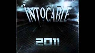 Watch Intocable Arrepientete video