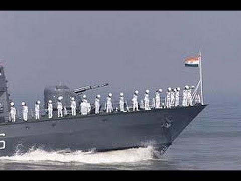 China हुआ खुश, South China Sea पर INDIA के neutral रखने पर खुश Chinese MEDIA