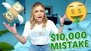 how-i-got-scammed-10-000