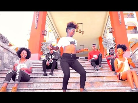 Dj Yo - Yayne Abeba  - New Ethiopian Music 2017 (Official Video)