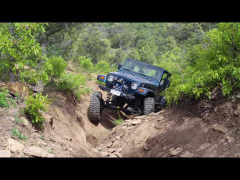 TJ on 37s getting tipsy on the frame twister at Judgment Bowl