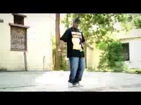 Cupid - Cupid Shuffle (Music Video) Mp3