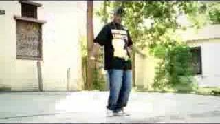 Repeat youtube video Cupid - Cupid Shuffle (Music Video)
