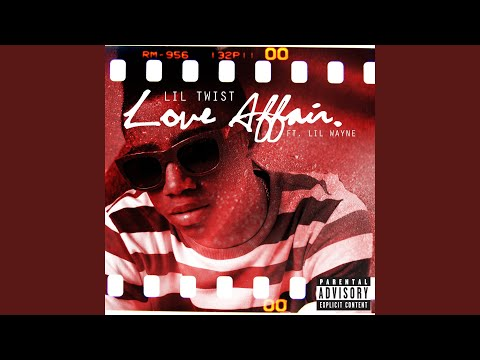 Love Affair (Explicit)