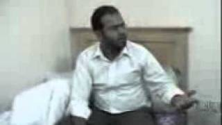 Real face aamer liaquat, aamer liakat, Amir Bhai great.3gp