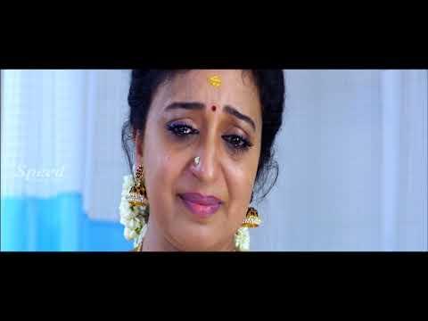 new-release-tamil-full-movie-2019-|-exclusive-tamil-movie-2019-|-super-hit-tamil-movie-2019-full-hd