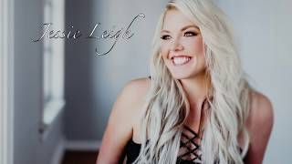 Jessie Leigh - RMAF 2021