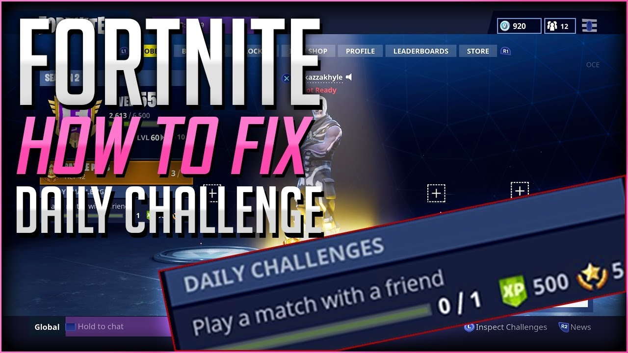 How to Play the Daily Challenges in Microsoft's Solitaire Collection App