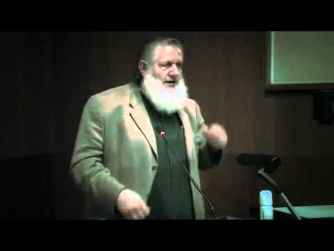 Bible Study Live - Questions Study & Research BibleStudy - Bible Chat from YouTube