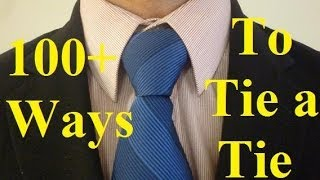 Video How to Tie The Pratt Knot for your Necktie download MP3, 3GP, MP4, WEBM, AVI, FLV Agustus 2018