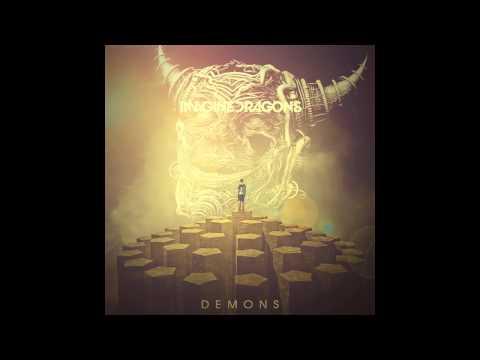Imagine Dragons - Demons [+Download]