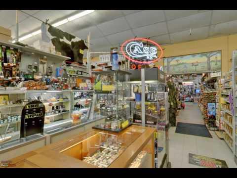 Hall's Hardware & Lumber | Milton, FL | Hardware Stores