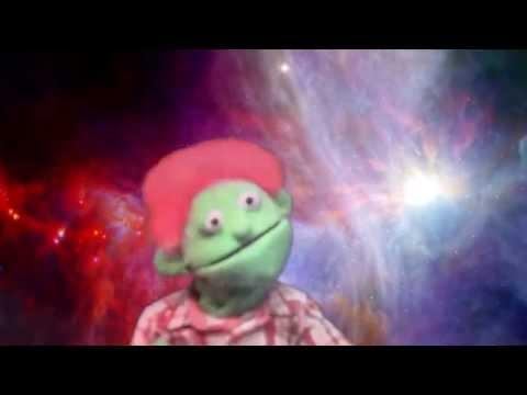 Character Education Song (Consideration)