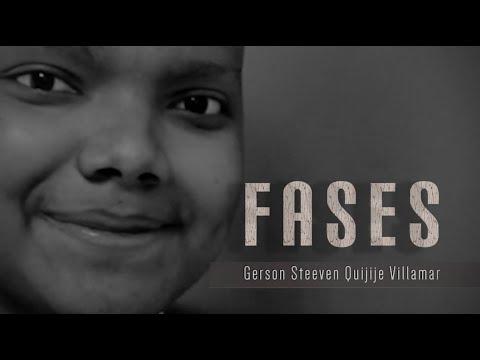 FASES - Documental sobre la Leucemia (ESPOL - Taller Documental)
