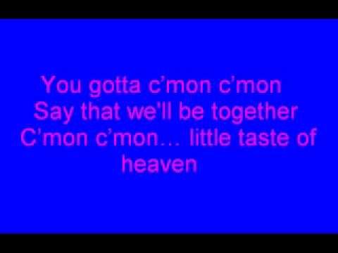 Untouchable-Taylor Swift (with lyrics)