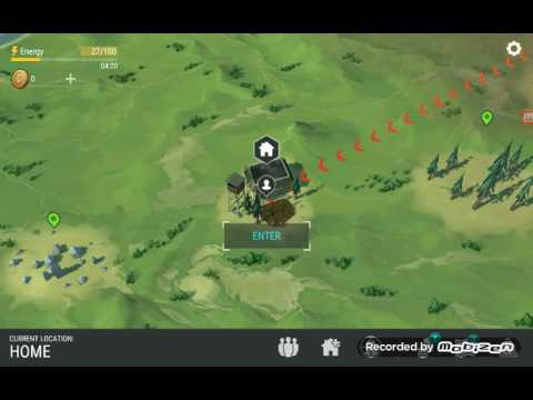 Holzfußboden Last Day On Earth ~ Last day on earth game guide how to upgrade floor level youtube