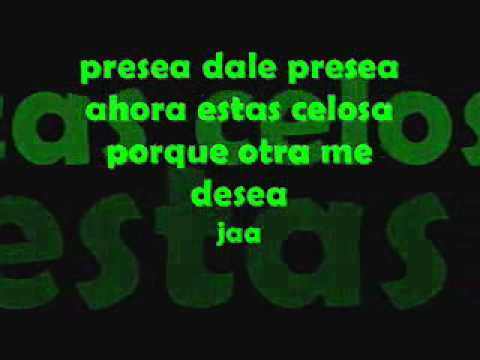 Lo que paso paso LYRICS.wmv