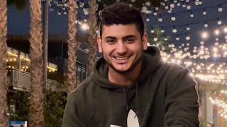 نصف ساعه من اجمل الأغاني الرومانسيه - يحيي علاء
