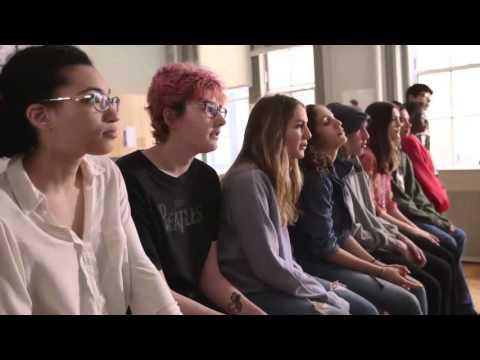 Mary McDowell Friends School: Learn The Address