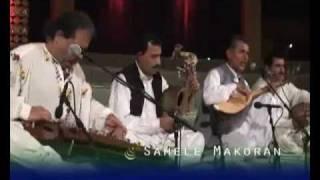 Download lagu Balochi classical deewan