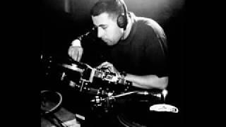 Dave Clarke live @I love Techno 11-10-2001