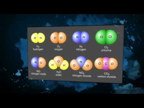 Image result for elements and compounds youtube