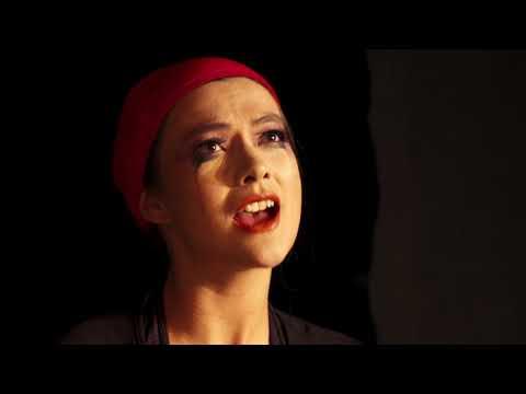 glamor-and-danger-in-warwarwar:-the-salon-(full-performance)