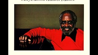Junior Mance Trio - Holy Mama