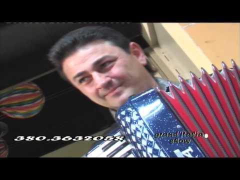 Grand''  Italia Show puntata 23 sett