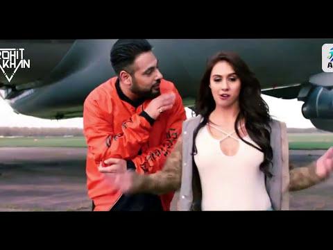 Badshah panjabhi new songs 2017